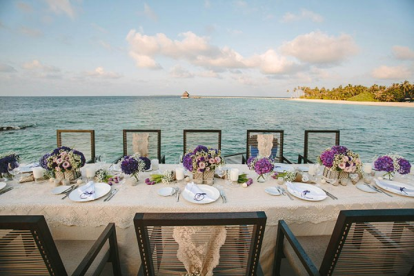 Luxurious-Maldives-Wedding (8 of 33)