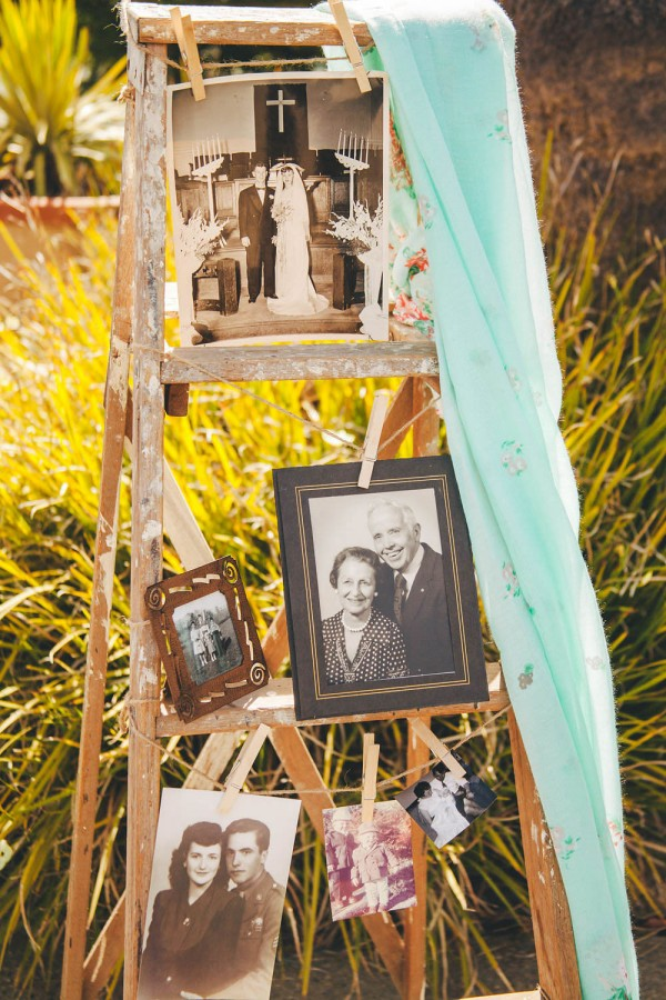 Mid-Century-Inspired-Wedding-at-the-Madonna-Inn (17 of 33)