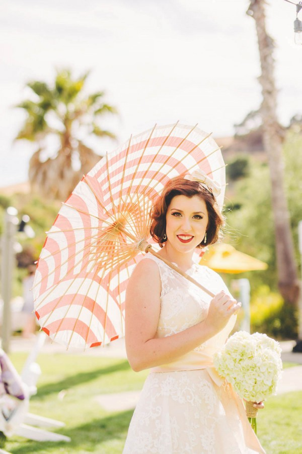 Mid-Century-Inspired-Wedding-at-the-Madonna-Inn (18 of 33)