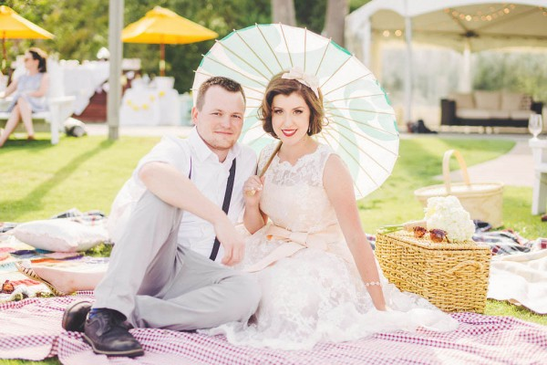 Mid-Century-Inspired-Wedding-at-the-Madonna-Inn (24 of 33)