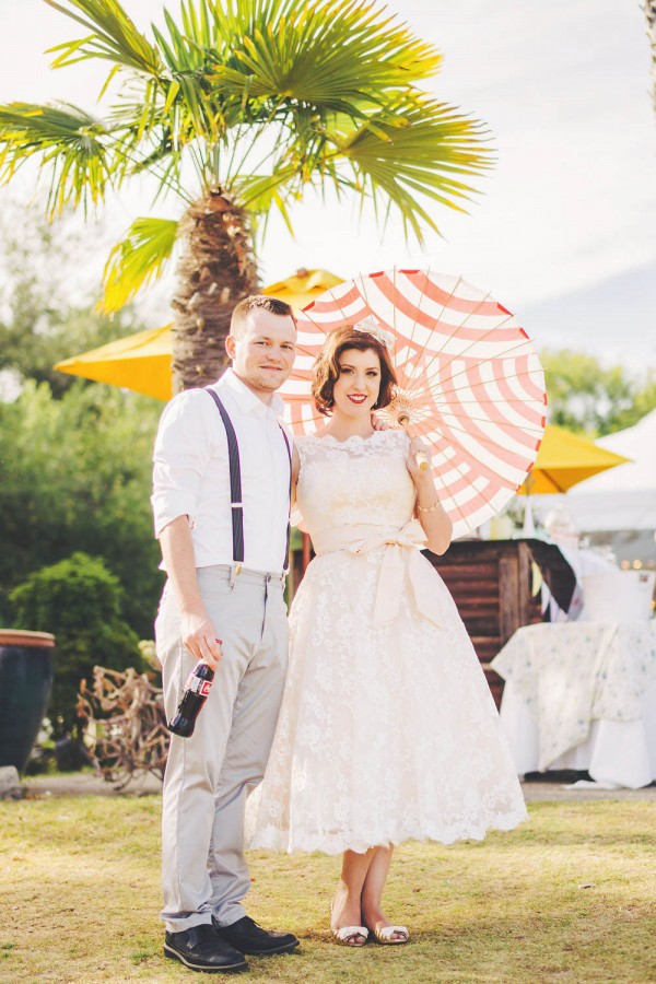Mid-Century-Inspired-Wedding-at-the-Madonna-Inn (26 of 33)