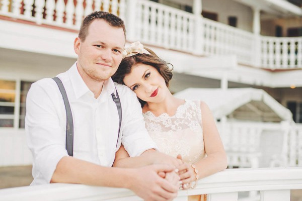Mid-Century-Inspired-Wedding-at-the-Madonna-Inn (30 of 33)
