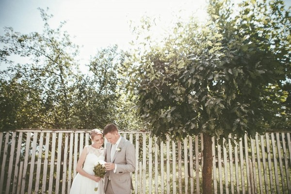 Natural-and-Rustic-Wedding-in-Lithuania (10 of 36)