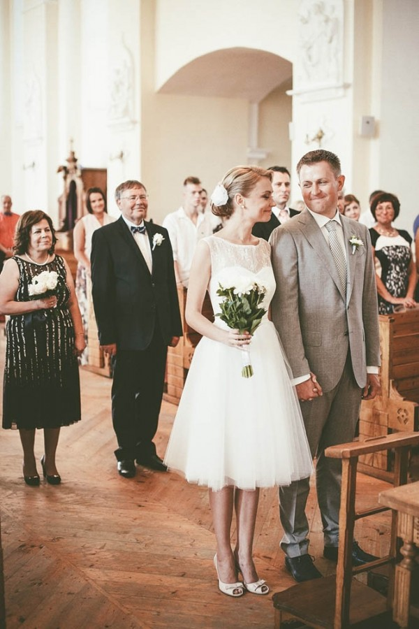 Natural-and-Rustic-Wedding-in-Lithuania (12 of 36)