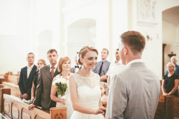 Natural-and-Rustic-Wedding-in-Lithuania (13 of 36)