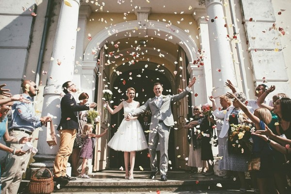 Natural-and-Rustic-Wedding-in-Lithuania (16 of 36)