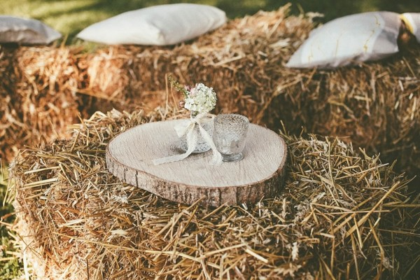 Natural And Rustic Wedding In Lithuania 25 Of 36