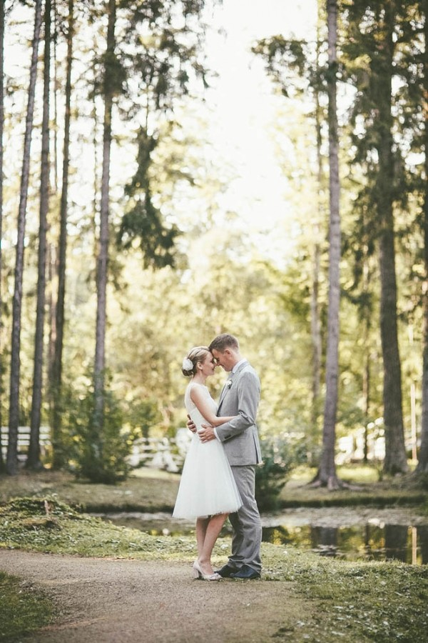Natural-and-Rustic-Wedding-in-Lithuania (29 of 36)
