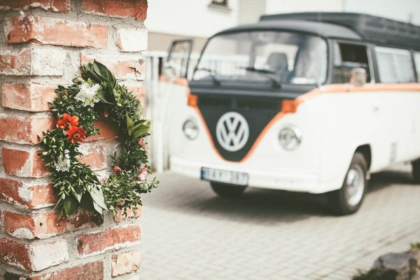 Natural-and-Rustic-Wedding-in-Lithuania (3 of 36)