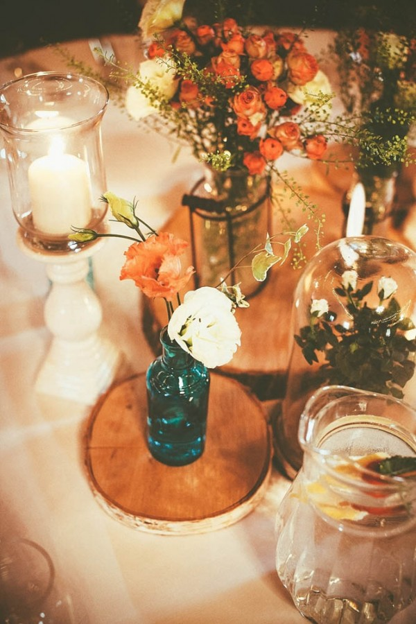 Natural-and-Rustic-Wedding-in-Lithuania (31 of 36)