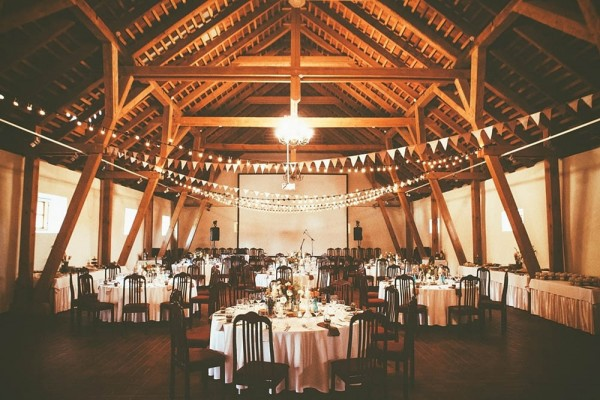 Natural-and-Rustic-Wedding-in-Lithuania (34 of 36)