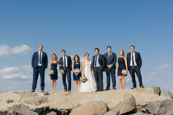 Relaxed-Oceanfront-Wedding-at-the-Windrift-Resort-Hotel (14 of 28)