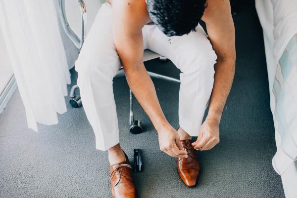 Romantic-Puerto-Rican-Wedding-Hacienda-Siesta-Alegre-Evan-Rich (1 of 47)