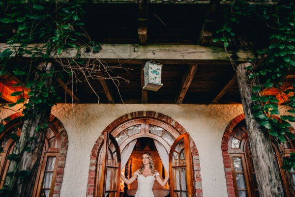 Romantic-Puerto-Rican-Wedding-Hacienda-Siesta-Alegre-Evan-Rich (11 of 47)