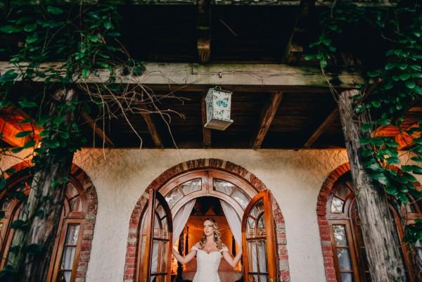 Romantic-Puerto-Rican-Wedding-Hacienda-Siesta-Alegre-Evan-Rich (11 of 47)