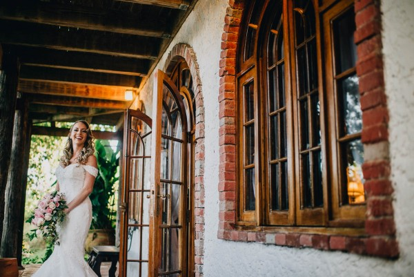 Romantic-Puerto-Rican-Wedding-Hacienda-Siesta-Alegre-Evan-Rich (15 of 47)