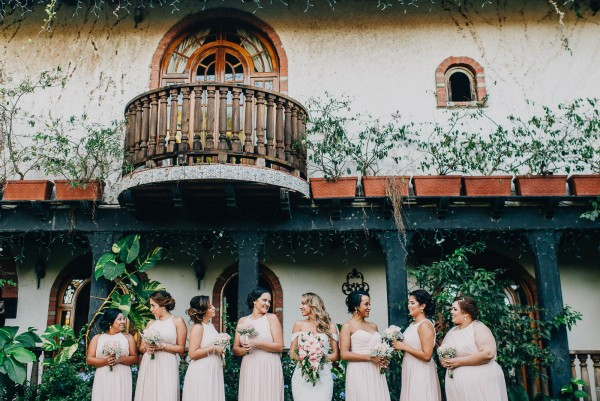 Romantic-Puerto-Rican-Wedding-Hacienda-Siesta-Alegre-Evan-Rich (18 of 47)