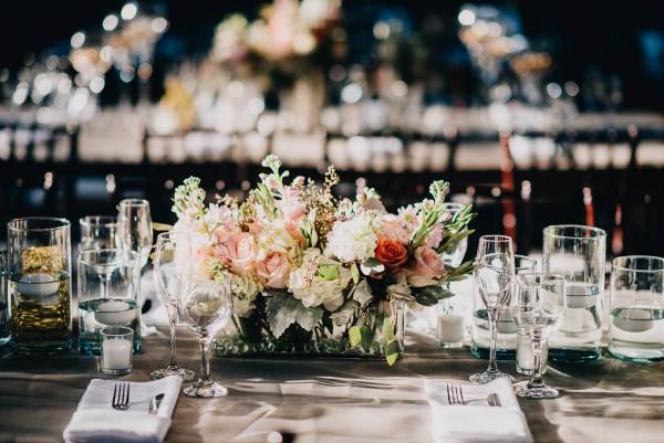 Romantic-Puerto-Rican-Wedding-Hacienda-Siesta-Alegre-Evan-Rich (19 of 47)