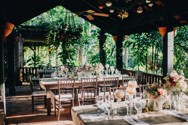 Romantic-Puerto-Rican-Wedding-Hacienda-Siesta-Alegre-Evan-Rich (20 of 47)