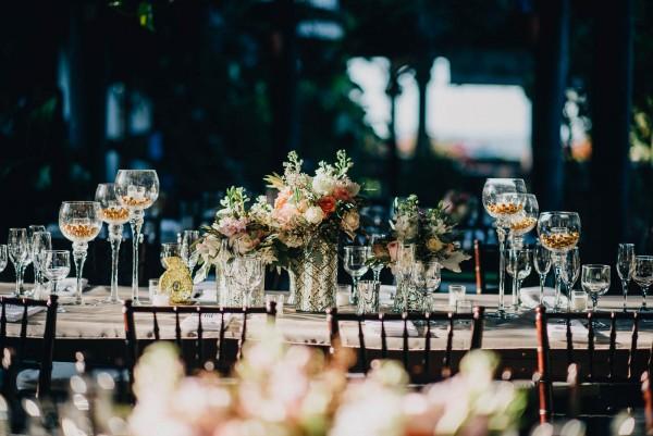 Romantic-Puerto-Rican-Wedding-Hacienda-Siesta-Alegre-Evan-Rich (21 of 47)