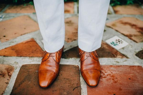 Romantic-Puerto-Rican-Wedding-Hacienda-Siesta-Alegre-Evan-Rich (23 of 47)