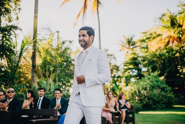 Romantic-Puerto-Rican-Wedding-Hacienda-Siesta-Alegre-Evan-Rich (25 of 47)