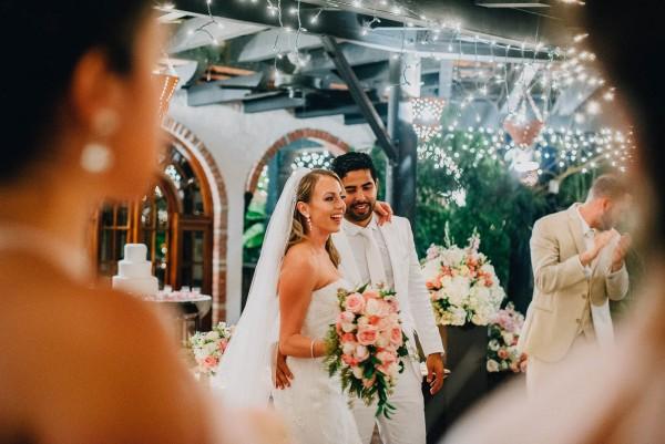 Romantic-Puerto-Rican-Wedding-Hacienda-Siesta-Alegre-Evan-Rich (3 of 47)