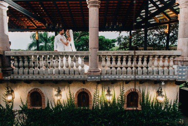 Romantic-Puerto-Rican-Wedding-Hacienda-Siesta-Alegre-Evan-Rich (32 of 47)