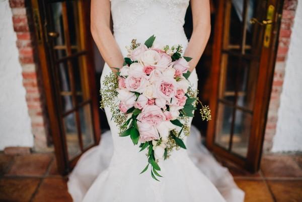 Romantic-Puerto-Rican-Wedding-Hacienda-Siesta-Alegre-Evan-Rich (33 of 47)