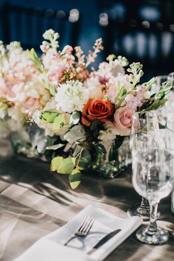 Romantic-Puerto-Rican-Wedding-Hacienda-Siesta-Alegre-Evan-Rich (34 of 47)