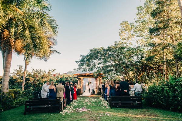 Romantic-Puerto-Rican-Wedding-Hacienda-Siesta-Alegre-Evan-Rich (38 of 47)