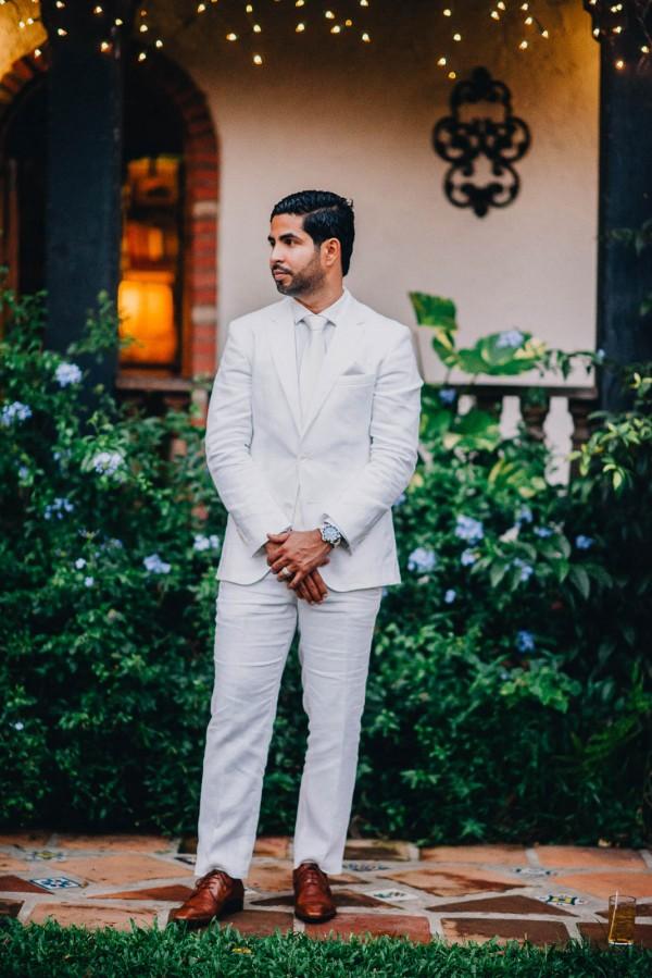 Romantic-Puerto-Rican-Wedding-Hacienda-Siesta-Alegre-Evan-Rich (44 of 47)