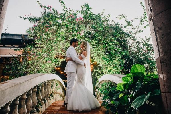 Romantic-Puerto-Rican-Wedding-Hacienda-Siesta-Alegre-Evan-Rich (46 of 47)