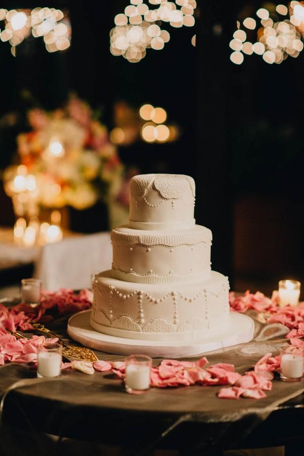 Romantic-Puerto-Rican-Wedding-Hacienda-Siesta-Alegre-Evan-Rich (47 of 47)