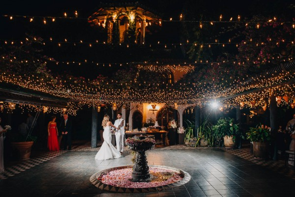 Romantic-Puerto-Rican-Wedding-Hacienda-Siesta-Alegre-Evan-Rich (5 of 47)