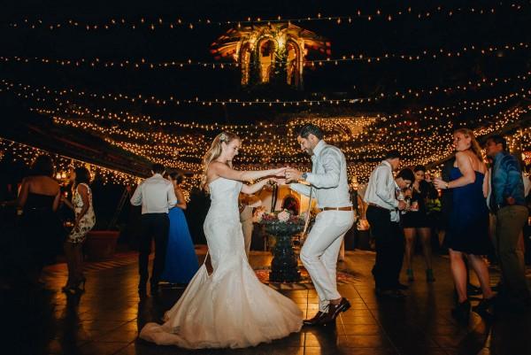 Romantic-Puerto-Rican-Wedding-Hacienda-Siesta-Alegre-Evan-Rich (8 of 47)