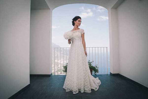 Romantic-Ravello-Wedding-at-Villa-Eva (14 of 31)