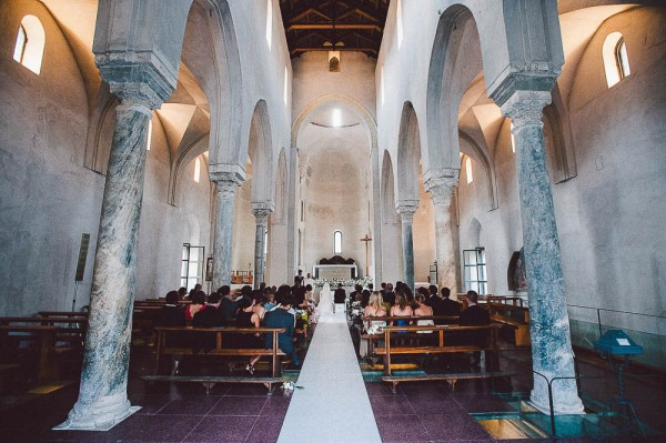 Romantic-Ravello-Wedding-at-Villa-Eva (18 of 31)