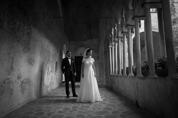 Romantic-Ravello-Wedding-at-Villa-Eva (20 of 31)