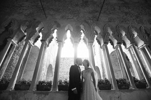 Romantic-Ravello-Wedding-at-Villa-Eva (21 of 31)