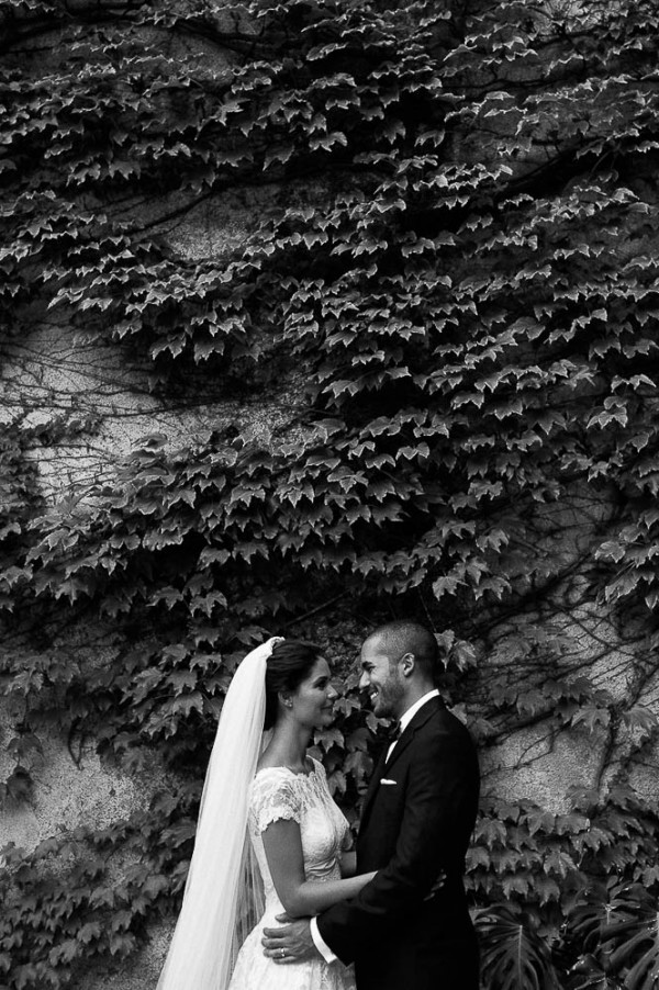 Romantic-Ravello-Wedding-at-Villa-Eva (23 of 31)
