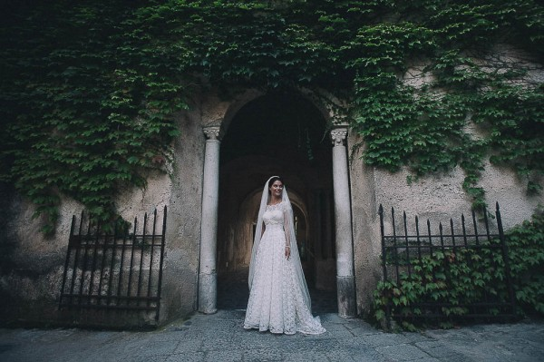 Romantic-Ravello-Wedding-at-Villa-Eva (24 of 31)