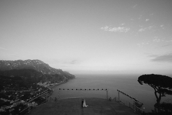 Romantic-Ravello-Wedding-at-Villa-Eva (25 of 31)
