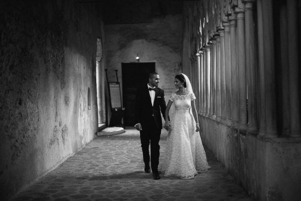 Romantic-Ravello-Wedding-at-Villa-Eva (26 of 31)