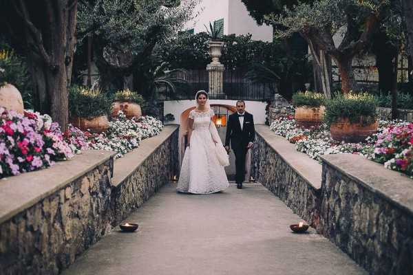 Romantic-Ravello-Wedding-at-Villa-Eva (27 of 31)