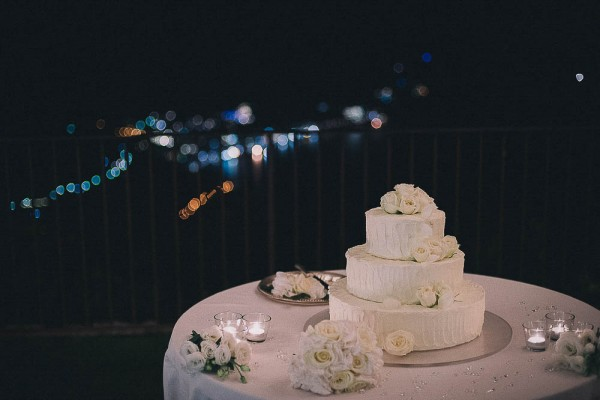 Romantic-Ravello-Wedding-at-Villa-Eva (28 of 31)