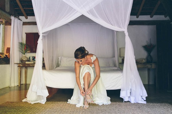 Romantic-Tropical-Wedding-Brazil-Duo-Borgatto (12 of 33)