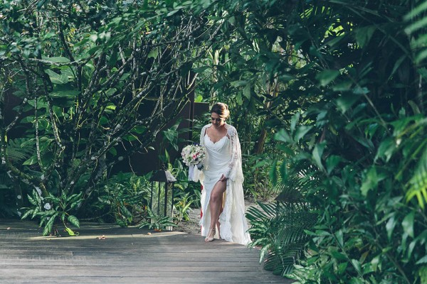 Romantic-Tropical-Wedding-Brazil-Duo-Borgatto (15 of 33)