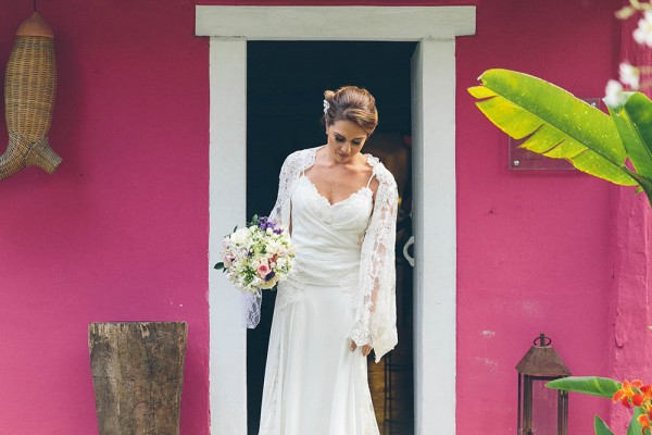 Romantic-Tropical-Wedding-Brazil-Duo-Borgatto (16 of 33)