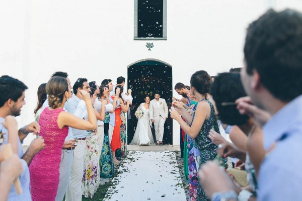 Romantic-Tropical-Wedding-Brazil-Duo-Borgatto (27 of 33)